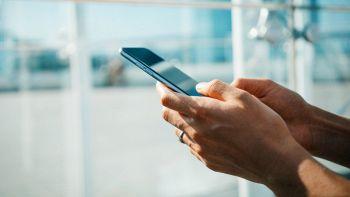 Report Amnesty, Snapchat e Skype bocciate sulla privacy