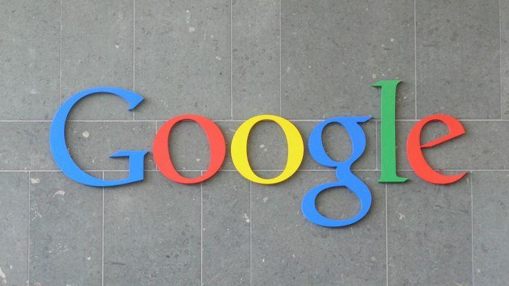 Chrome si aggiorna, meno consumo RAM per navigare più velocemente