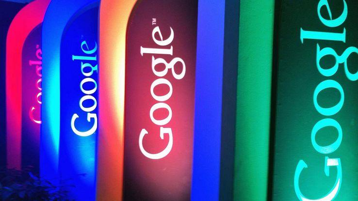 Google, Andromeda sarà il sistema operativo del futuro