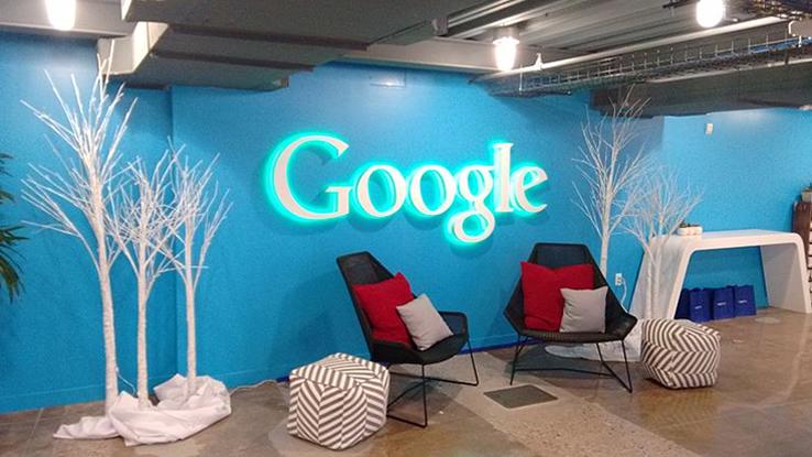 google-store-new-york-lancio-pixel