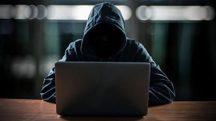 Spioni digitali