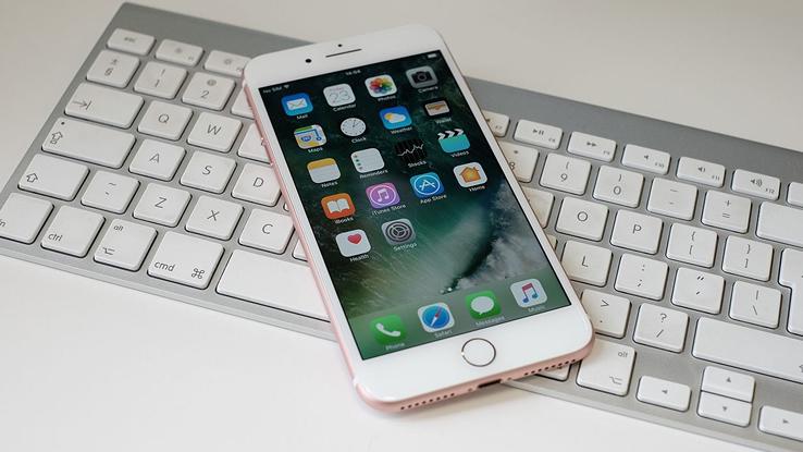 Migliori Servizi Online per Verificare iPhone tramite IMEI