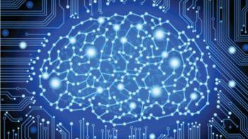 I big della Silicon Valley insieme per l'intelligenza artificiale