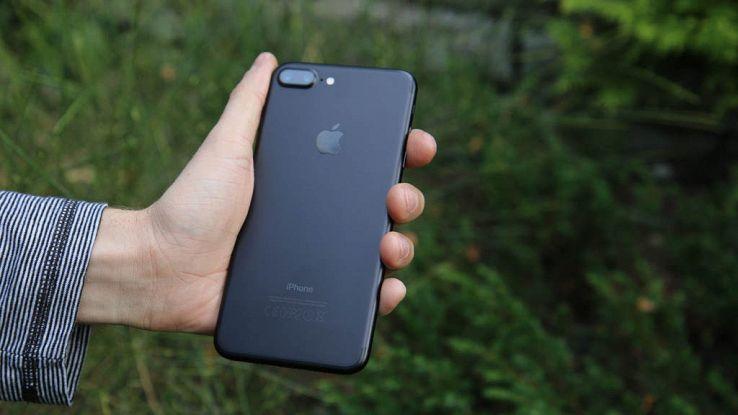 Iphone 6s E Iphone 7 Guerra Tra Giganti Quale Acquistare Libero Tecnologia