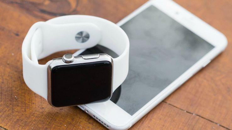 IOS10, aggiornamento per risolvere i problemi con il Bluetooth