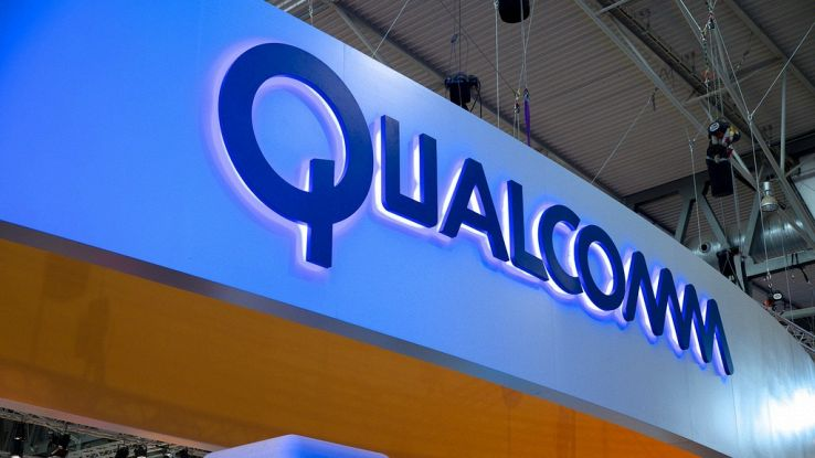 Snapdragon presenta 600E e 410E, i due processori per IoT