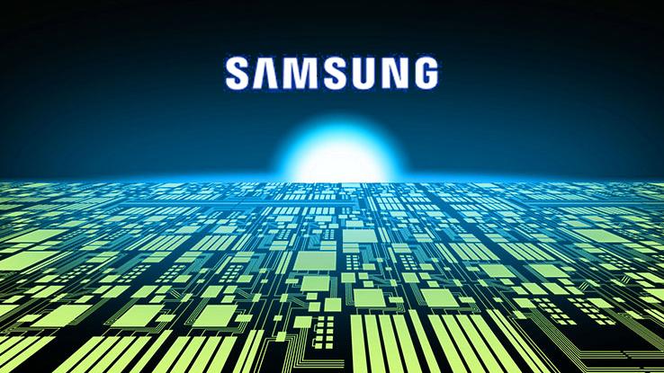 RAM Samsung per smartphone