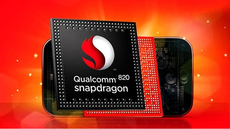 Samsung avvia la produzione di massa di chip a 10 nanometri