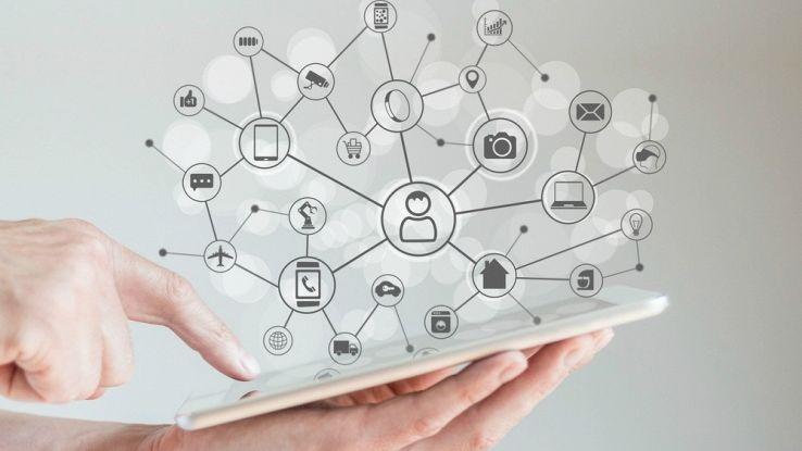 Allarme Internet of Things: non rispetta la privacy degli utenti