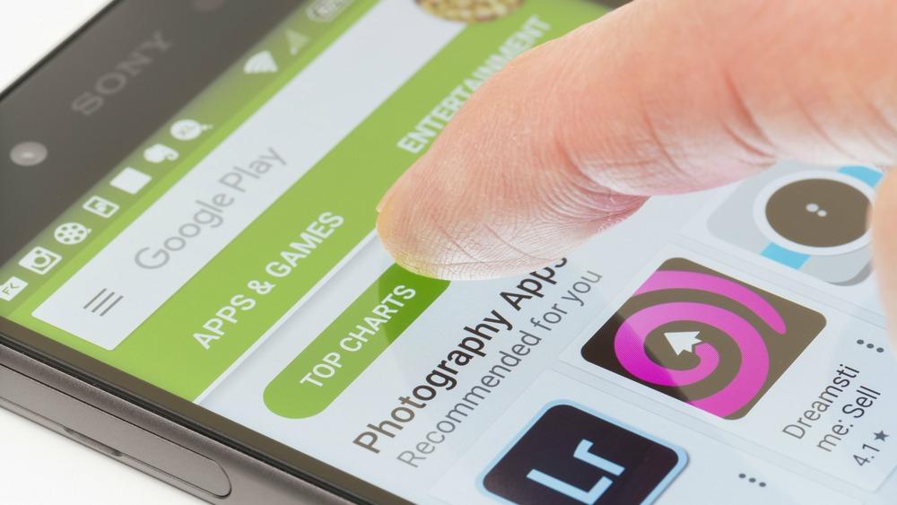 10 migliori app di appuntamenti