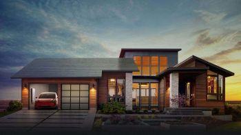 Ecosistema elettrico di Tesla