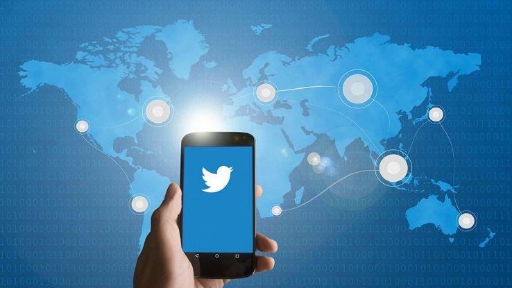 Google, Disney o SalesForce, sfida a tre: chi compra Twitter?
