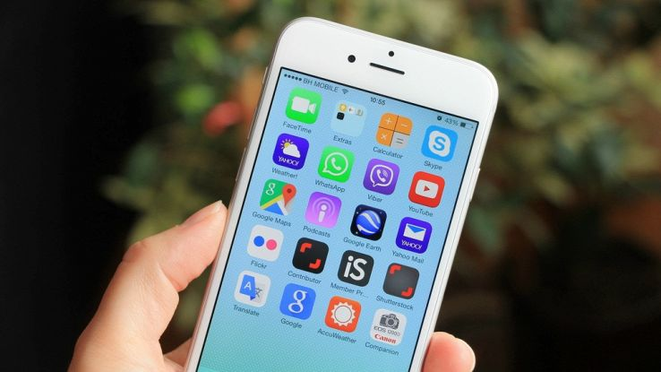 9 trucchi per velocizzare l'utilizzo dell'iPhone con Workflow