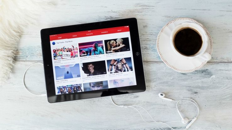 Google, trattativa avanzata con Disney e CBS per una web TV