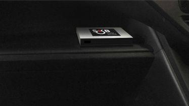 Aprire l'auto con lo smartphone: Toyota lancia lo Smart Keybox