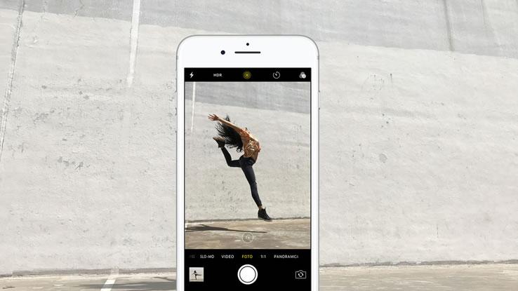 apple-OLED-iphone8-rumors