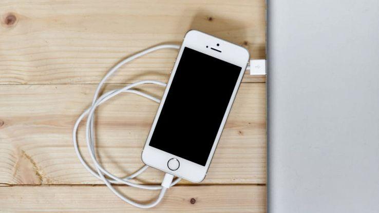 Aggiornamento iOS 10.1.1 difettoso: la batteria si scarica subito