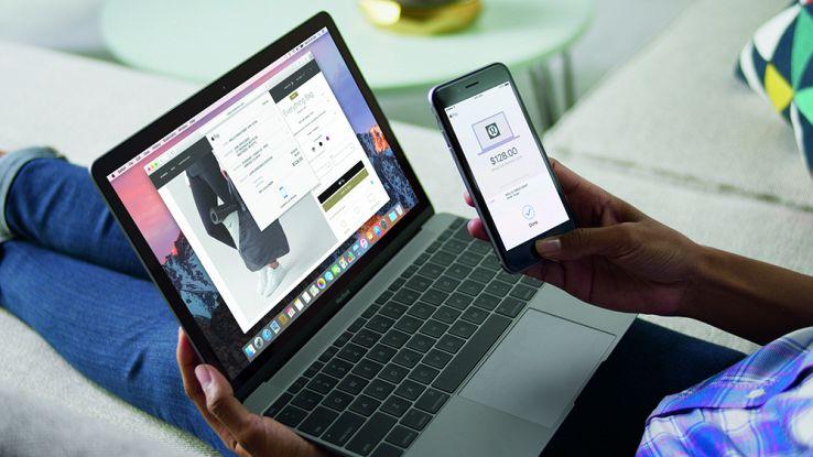 Come attivare Siri sul Mac e altri 14 trucchi per macOS Sierra