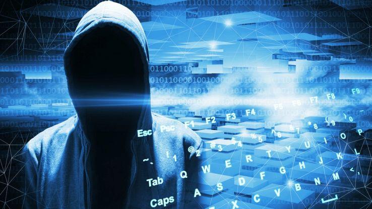 Le dogane statunitensi utilizzano il dark web per trovare gli hacker