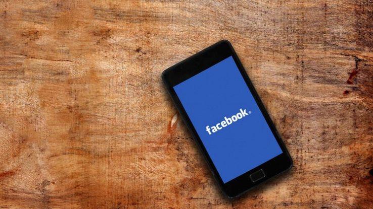 Facebook, lo smartphone modulare non è più una fantasia