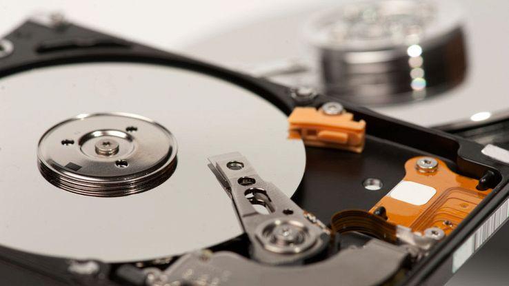 Come eliminare in maniera efficace i file dall'hard disk e dal SSD
