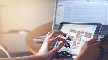 Come trovare la migliore offerta Internet casa?