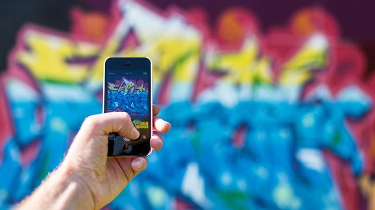 Ecco come liberare spazio sull'iPhone con un semplice trucco
