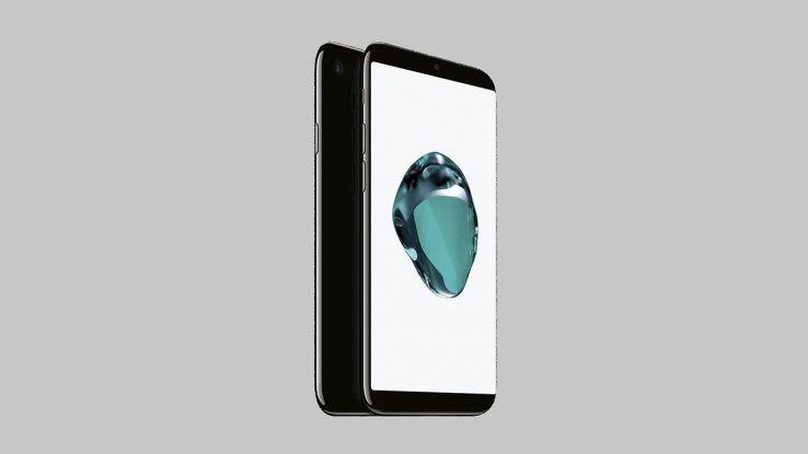 iphone8-rendeing