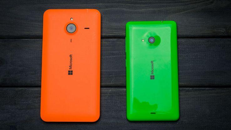 Nokia è pronta a tornare: nel 2017 quattro nuovi modelli
