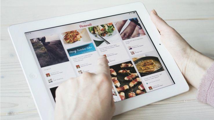 Zuckerbeg vittima degli hacker, violato l'account Pinterest