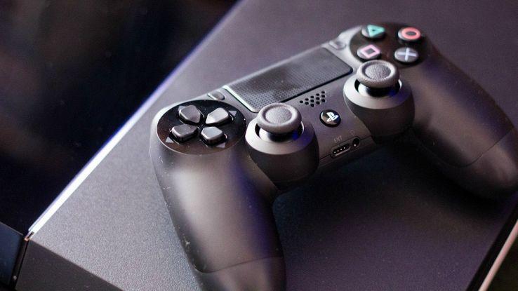 giochi playstation sbarcano su smartphone