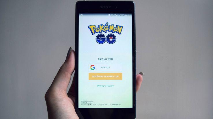 Pokemon GO in arrivo nuovi aggiornamenti: missioni e bonus quotidiani