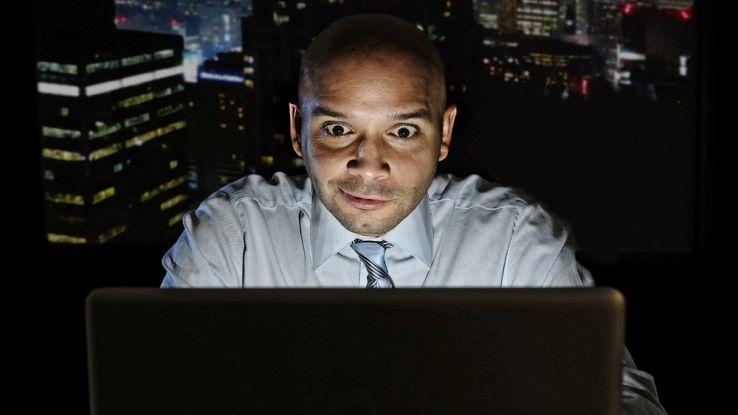 Il Regno Unito pronto a fare la guerra al porno online