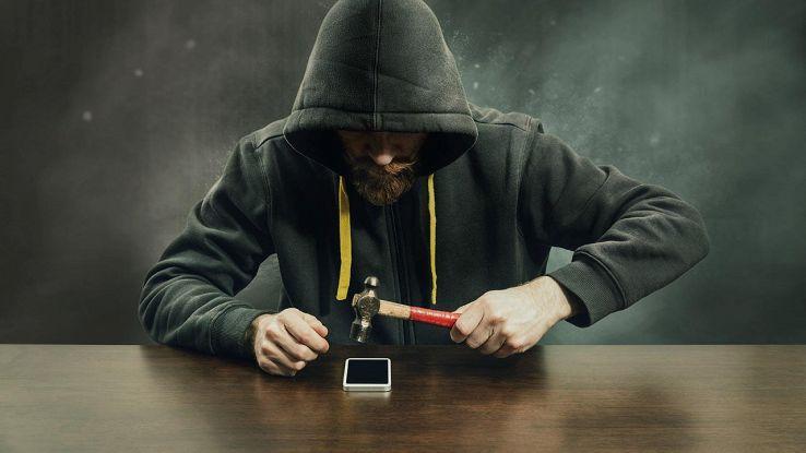 smartphone-hacker