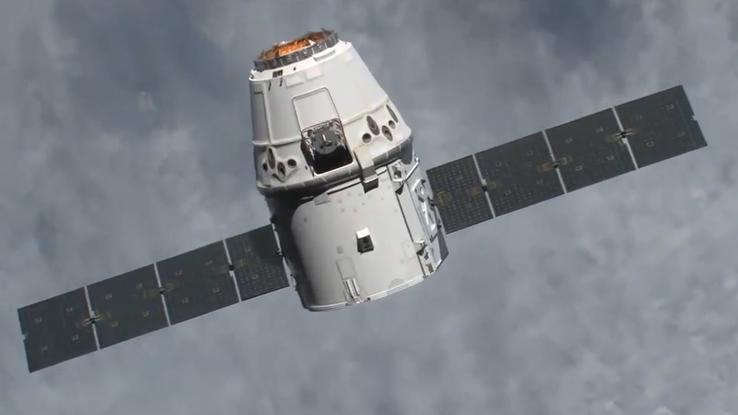 4000 satelliti per portare Internet ultraveloce in tutto il mondo