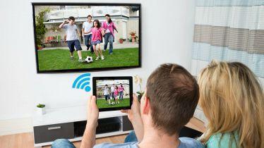 Streaming pirata calcio e film, la guardia di finanza chiude 152 siti