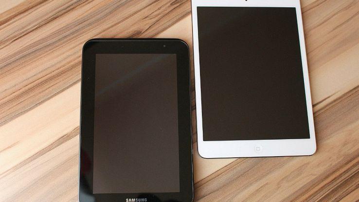 Quale tablet comprare? Ecco la nostra guida all'acquisto
