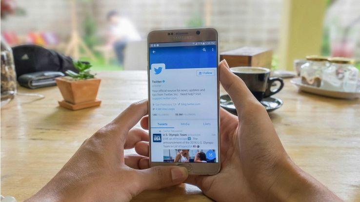 Crisi Twitter: a rischio chiusura anche gli uffici italiani?