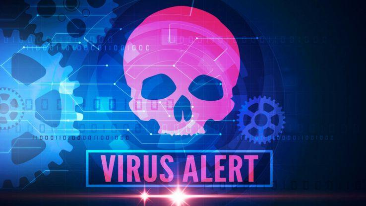Allarme della Polizia: attenzione al virus su Facebook Messenger