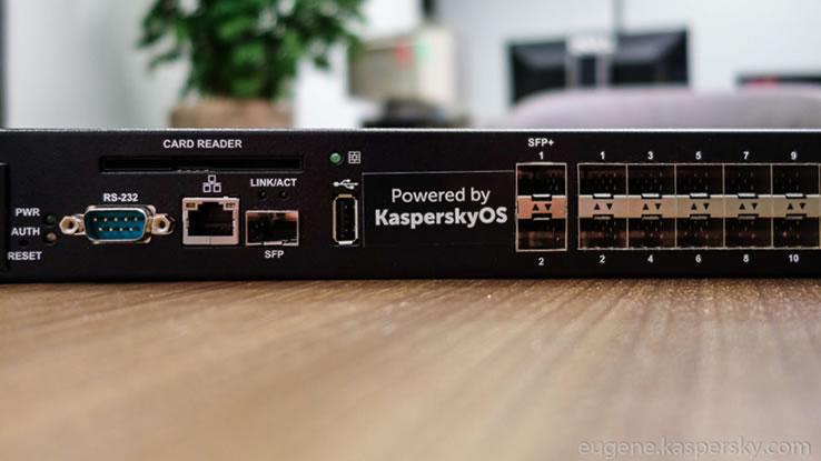 Kaspersky-OS-cover