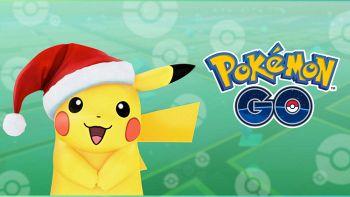 I nuovi Pokemon sono arrivati: Togepi e Pichi disponibili nelle uova