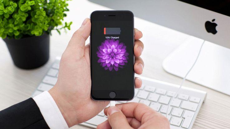 batteria-iphone