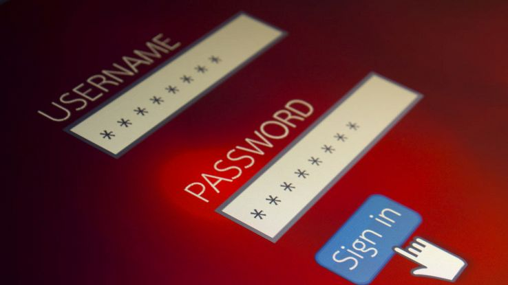 Cambiare password con frequenza? Non ne vale la pena