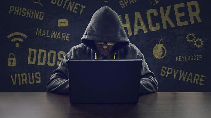 Scoperta competizione di attacchi DDos contro i siti politici