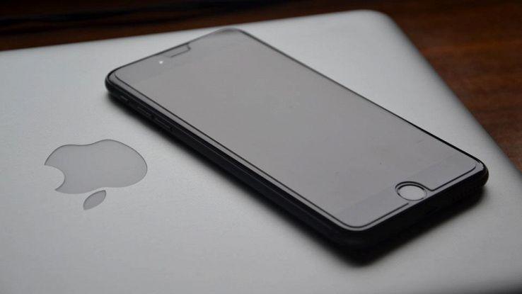 dispositivi-apple