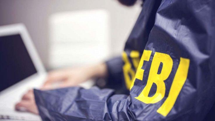 FBI entra in ottomila computer per un'operazione anti pedopornografia