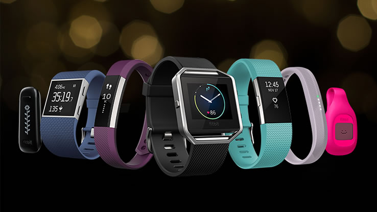 Fitbit acquista Pebble ma è interessata solo al software