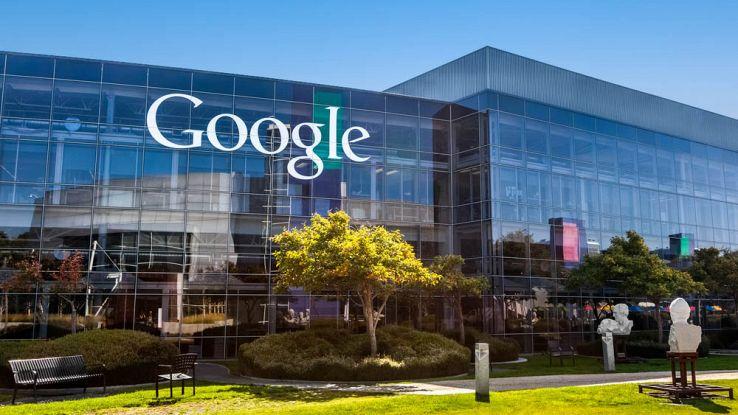 Google diventa green: dal 2017 sfrutterà solo energie rinnovabili