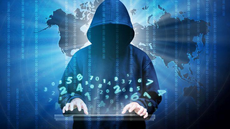 Il 50% degli utenti ha subito un attacco hacker nell'ultimo anno