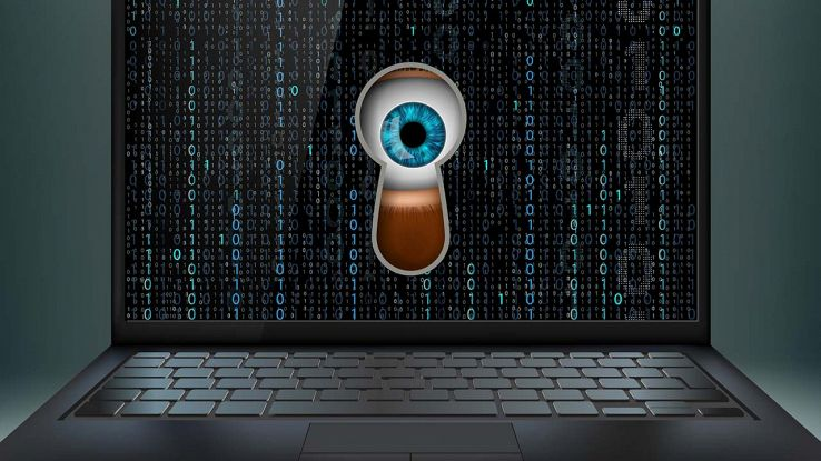hacker-webcam